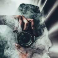 barby398's profile photo