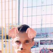 claudium91's profile photo