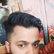 prasantg8's profile photo