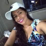 verolaya's profile photo