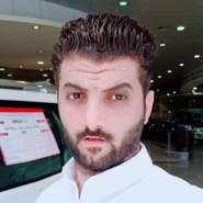 mohameds7650's profile photo