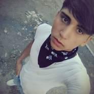 user_zriul25860's profile photo