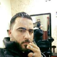 mahdir_belleh's profile photo