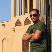 saeedkarami13's profile photo