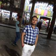 ahmedshehata1's profile photo