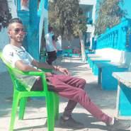 karim7825's profile photo