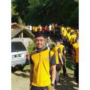 muhammadh2212's profile photo