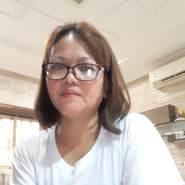 lorenag270's profile photo