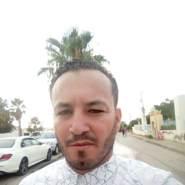 user_fmi72836's profile photo