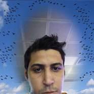 abdulq389's profile photo