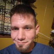 tjb524's profile photo