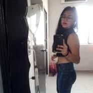 marielar106's profile photo