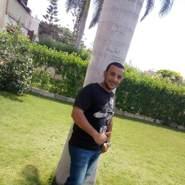 user_nx82450's profile photo