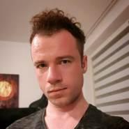 markusf28's profile photo