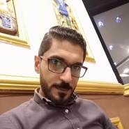 ibrahimf219's profile photo