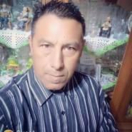 jesusr1158's profile photo
