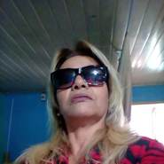 mariad4504's profile photo