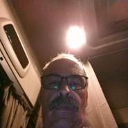 luisq328's profile photo