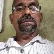 mathaij's profile photo