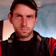 nikolay292's profile photo