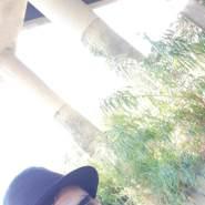 hamzab1211's profile photo