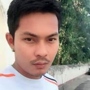 TigerArm's profile photo
