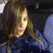 rambaldem's profile photo
