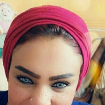 saramohamed73_Al Qahirah_Kawaler/Panna_Kobieta
