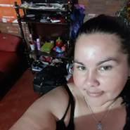 carmenm395's profile photo