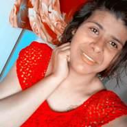 vanessaa535's profile photo