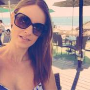 juliette261's profile photo