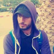 yass918's profile photo