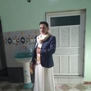 am158781's profile photo