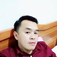 user_vx10596's profile photo