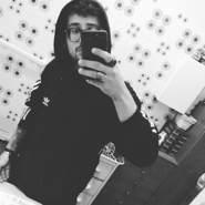 angeloc345's profile photo