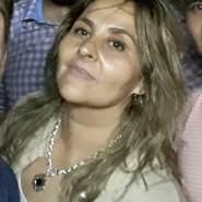 claudiap488's profile photo