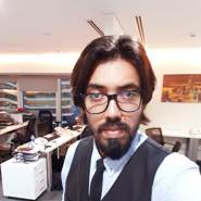 jaydens35's profile photo