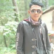 otoytoya1's profile photo