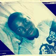 omoo134's profile photo
