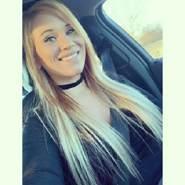 diana8393's profile photo