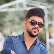 nabeelI10's profile photo