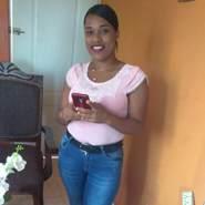 andreinag25's profile photo