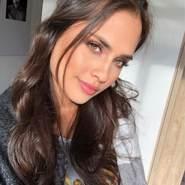 jessica01_95's profile photo