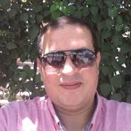 ahmeds7021's profile photo