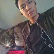 axelc941's profile photo