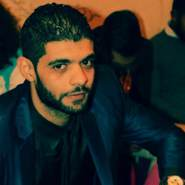 mohamed6212's profile photo