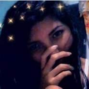 ashleyc167's profile photo