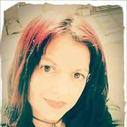 carolinam470's profile photo