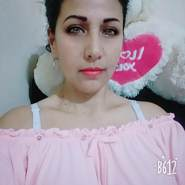 alejandra_27391's profile photo