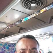 luisg4293's profile photo